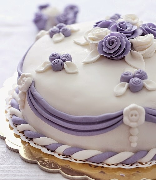 Torte Decorate Archives Saltando In Padella