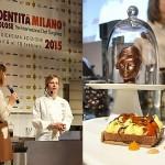 Identità golose – Food&Wine Festival 2015