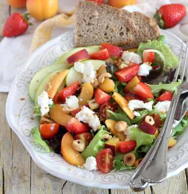 insalata-frutta-vert-small