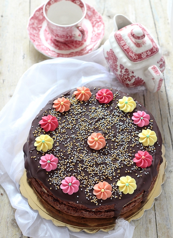 torta-ciocco-banana1