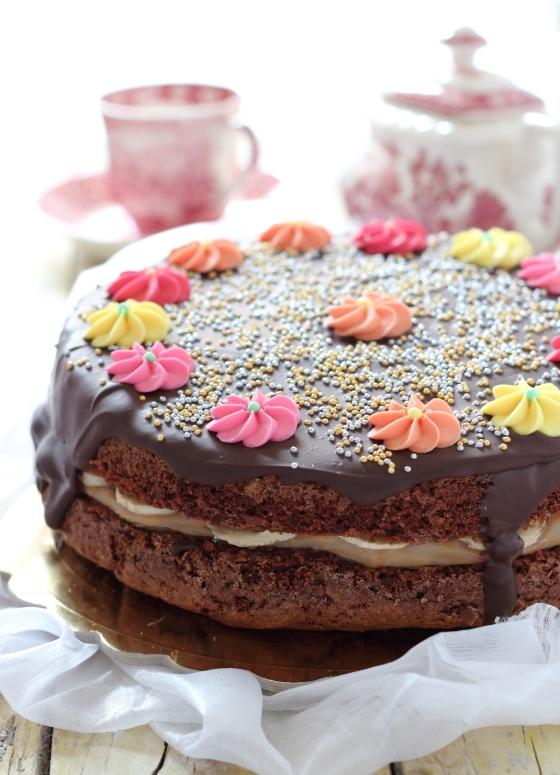 torta-ciocco-banana2