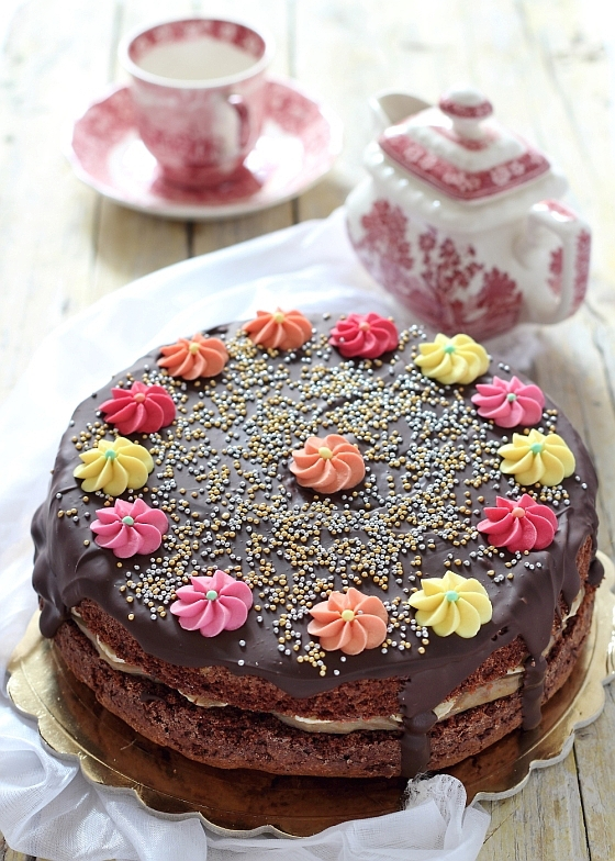 torta-ciocco-banana3