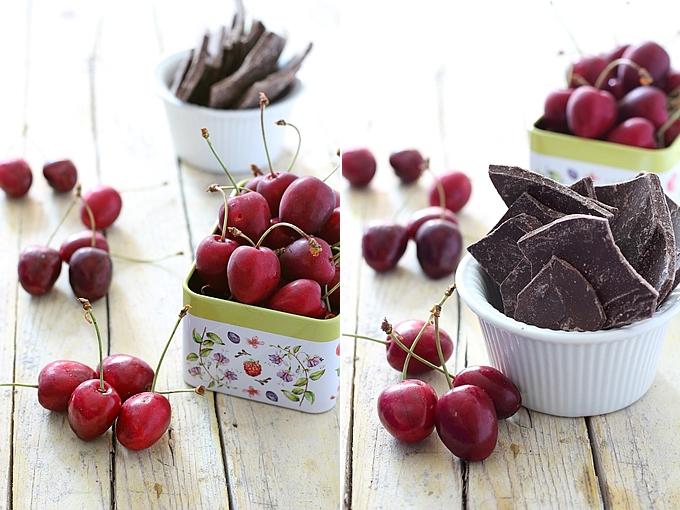 ciocco-ciliegie6
