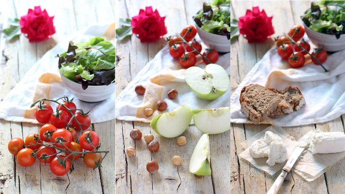 frutta-collage2