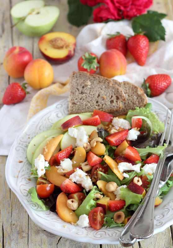 insalata-frutta-vert