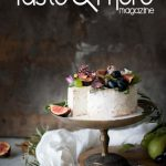 Taste&More 22 – Mini millefoglie con crema allo yogurt