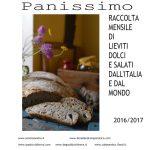 panissimo-2017-corretto-768x768