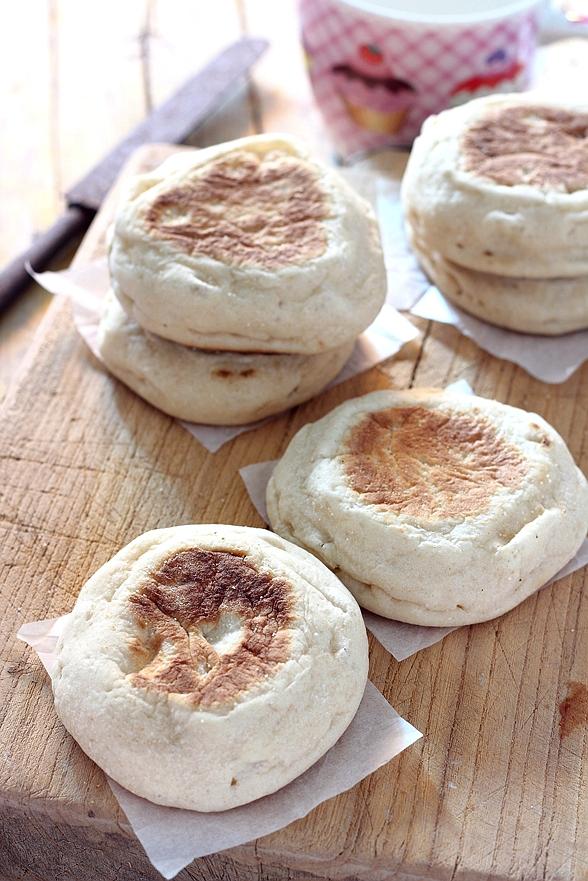 english-muffin1-2
