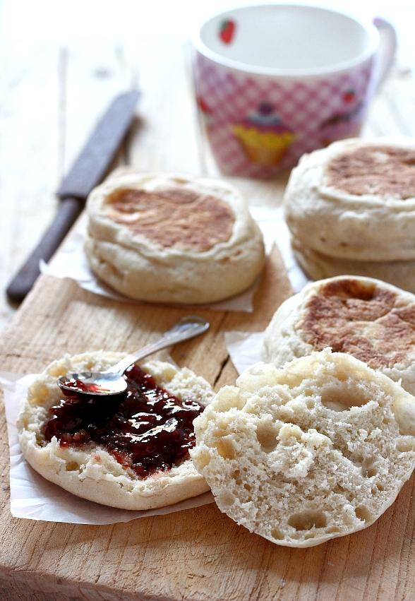 english-muffin2-2
