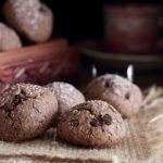 Biscotti del buonumore (vegani)